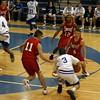 20041214 Hoops vs  Centereach 050
