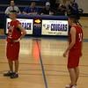 20041214 Hoops vs  Centereach 019