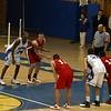 20041217 Hoops vs  Hauppauge 019