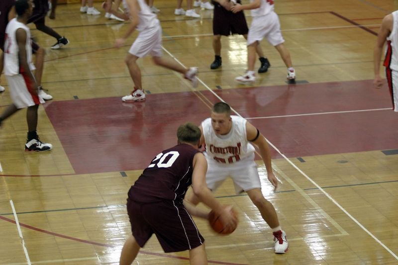 20041220 Hoops vs  Whitman 069