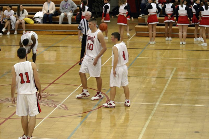 20041220 Hoops vs  Whitman 009