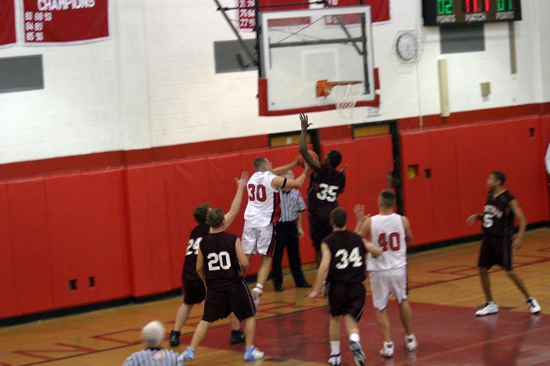 20041220 Hoops vs  Whitman 045