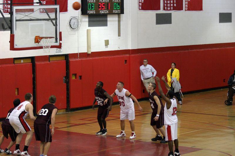 20041220 Hoops vs  Whitman 083