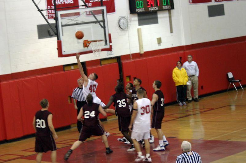 20041220 Hoops vs  Whitman 032