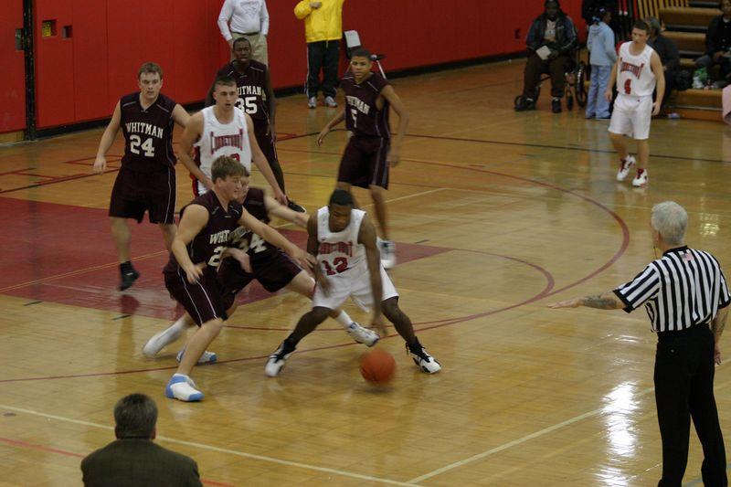 20041220 Hoops vs  Whitman 037