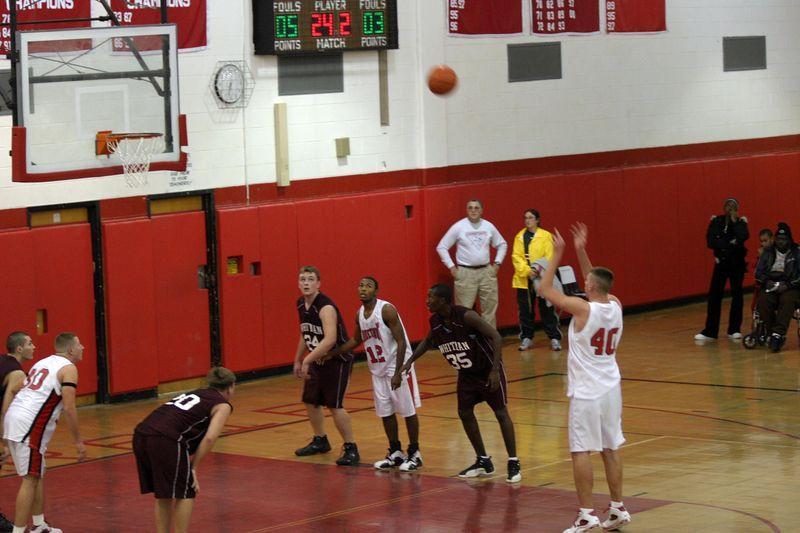 20041220 Hoops vs  Whitman 077