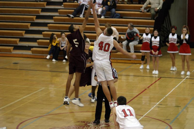 20041220 Hoops vs  Whitman 012