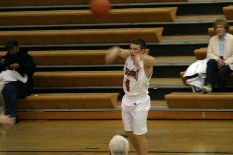 20041220 Hoops vs  Whitman 030