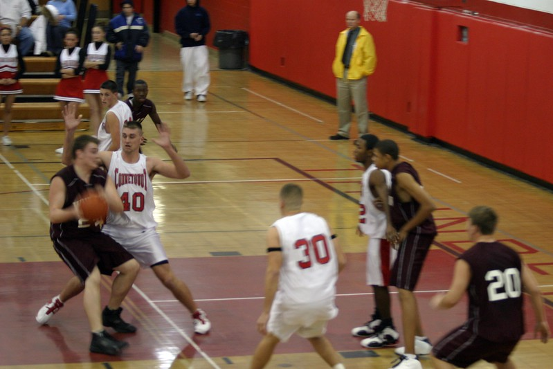 20041220 Hoops vs  Whitman 042