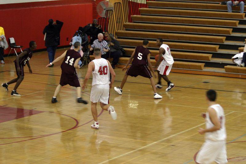 20041220 Hoops vs  Whitman 072