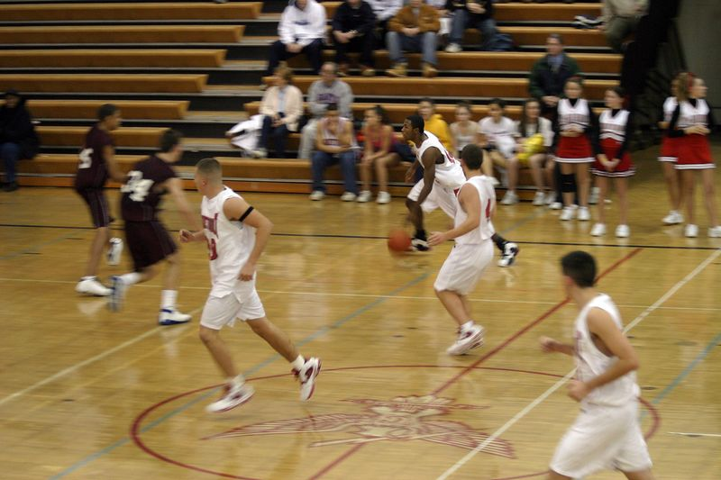 20041220 Hoops vs  Whitman 052