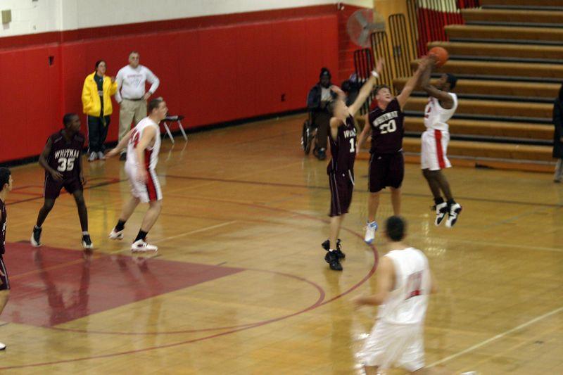 20041220 Hoops vs  Whitman 114