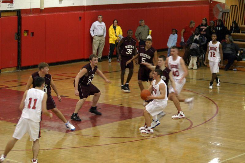 20041220 Hoops vs  Whitman 061