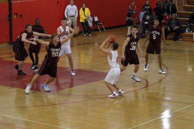 20041220 Hoops vs  Whitman 053