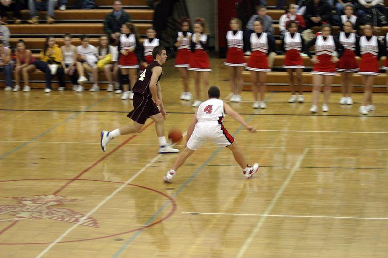 20041220 Hoops vs  Whitman 054