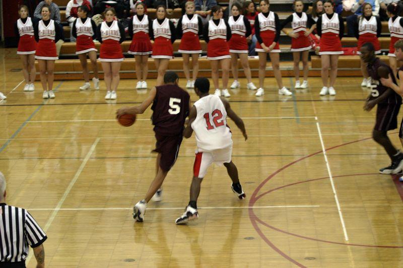 20041220 Hoops vs  Whitman 085