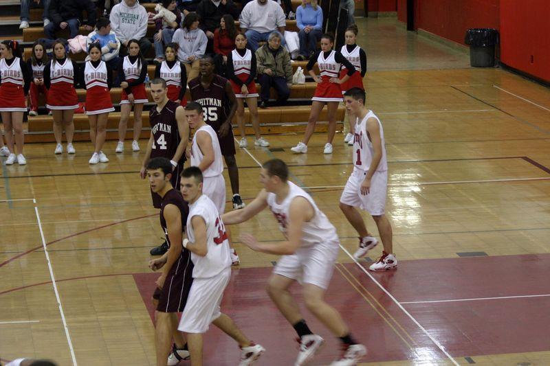 20041220 Hoops vs  Whitman 111