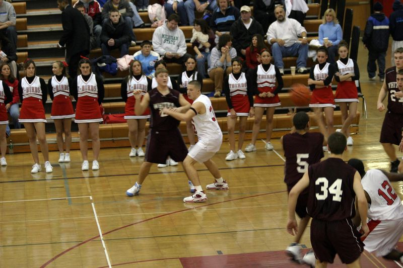 20041220 Hoops vs  Whitman 021