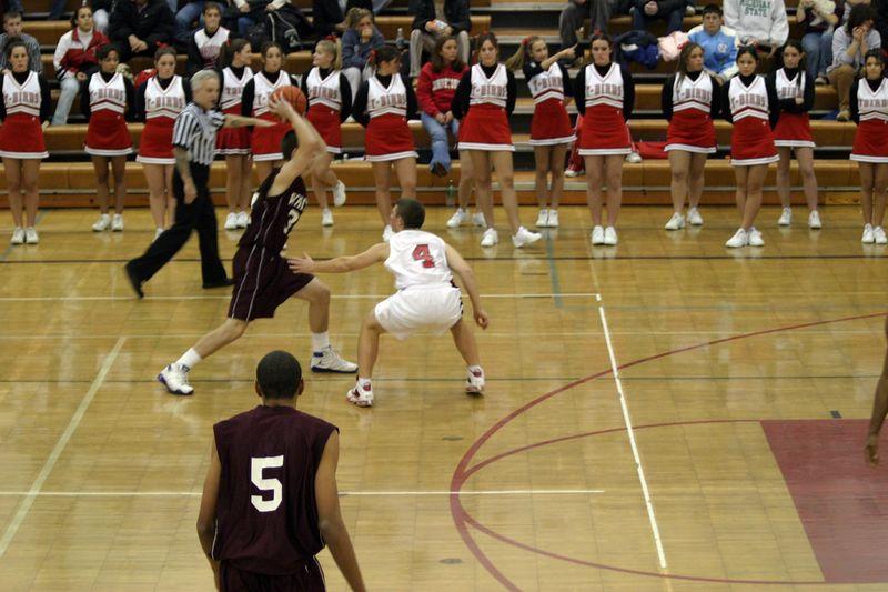 20041220 Hoops vs  Whitman 023