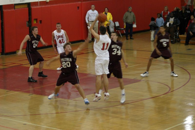20041220 Hoops vs  Whitman 056