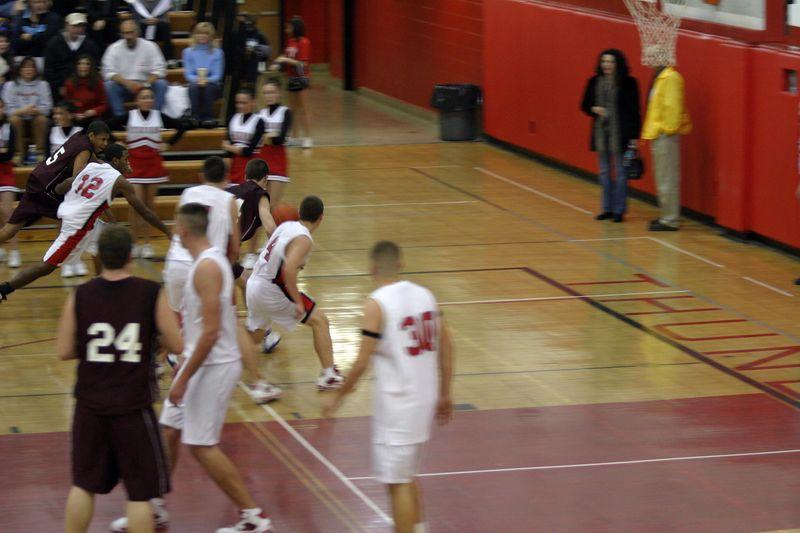 20041220 Hoops vs  Whitman 055