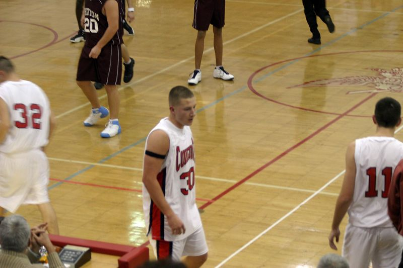 20041220 Hoops vs  Whitman 098