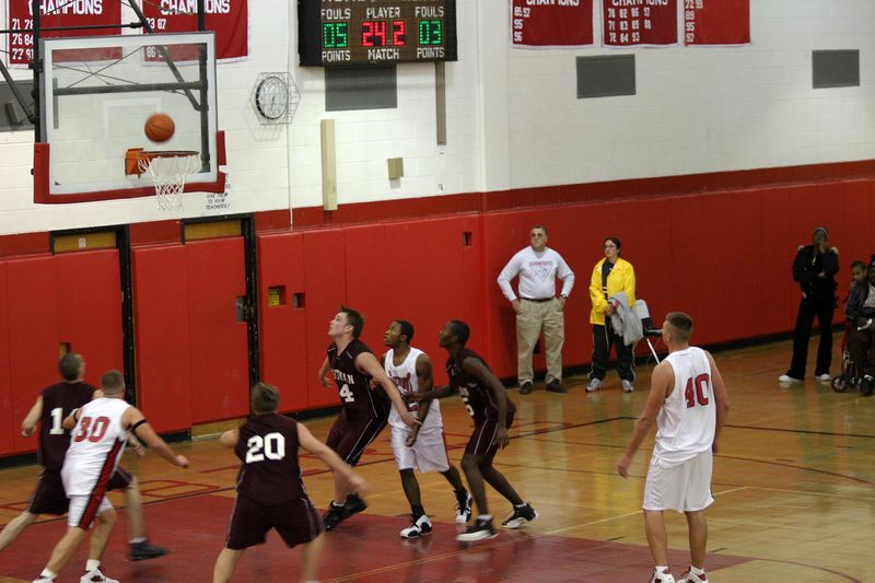20041220 Hoops vs  Whitman 078