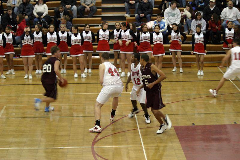 20041220 Hoops vs  Whitman 104