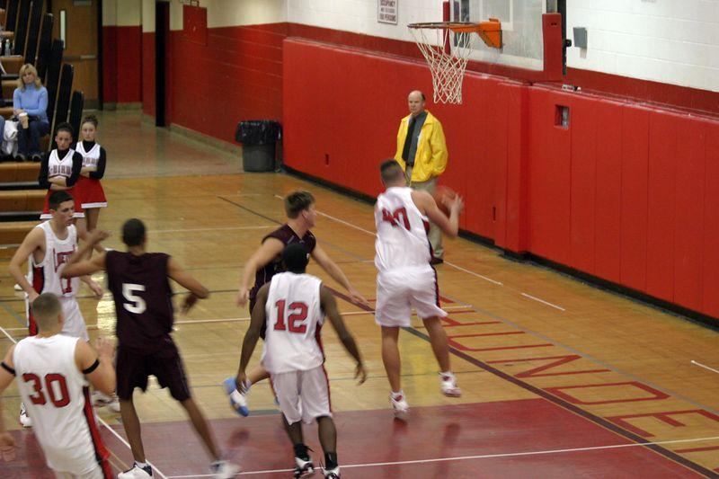20041220 Hoops vs  Whitman 043