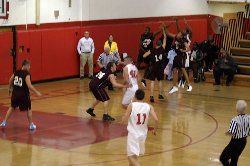 20041220 Hoops vs  Whitman 073