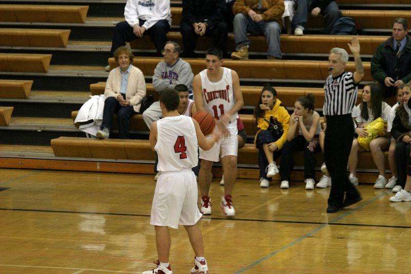 20041220 Hoops vs  Whitman 048