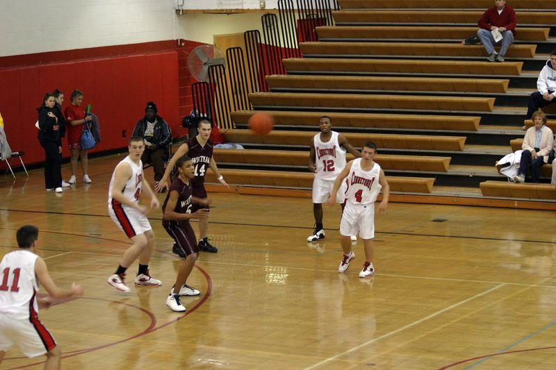 20041220 Hoops vs  Whitman 088