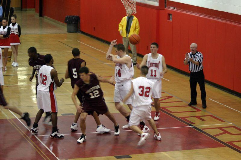 20041220 Hoops vs  Whitman 113