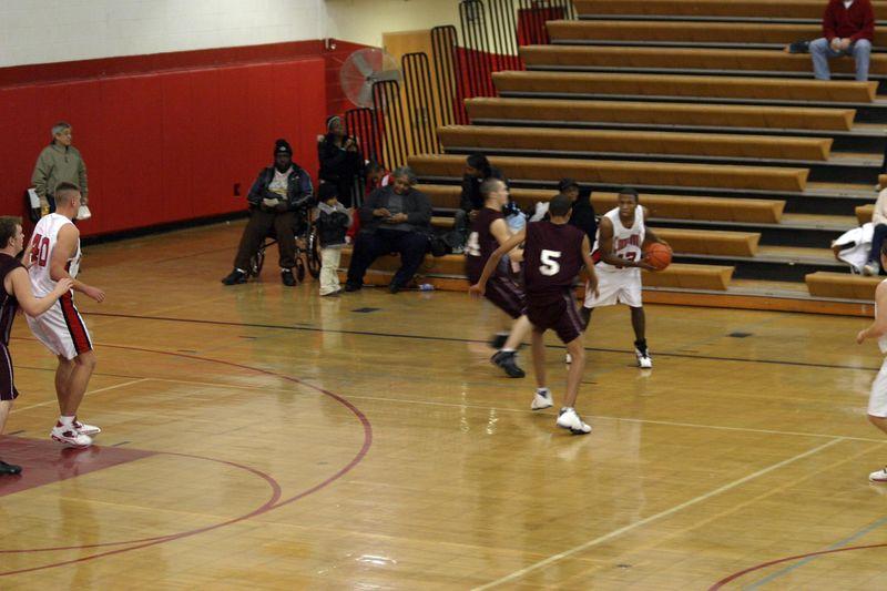 20041220 Hoops vs  Whitman 065