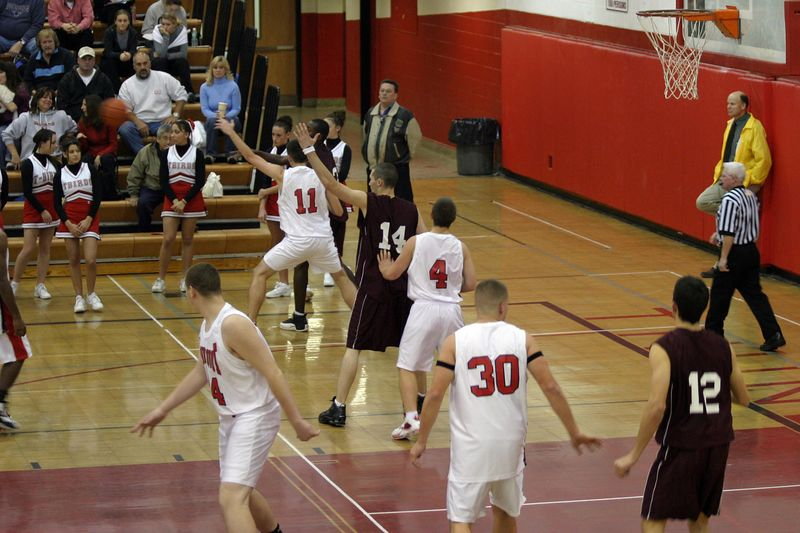 20041220 Hoops vs  Whitman 093