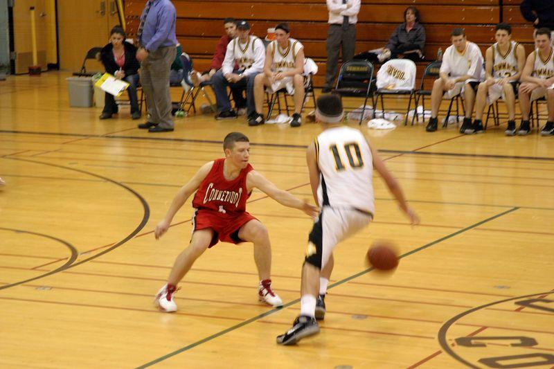 20041222 Hoops vs  Commack 178