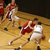 20041222 Hoops vs  Commack 008