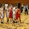 20041222 Hoops vs  Commack 002