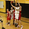 20041222 Hoops vs  Commack 009