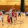 20041222 Hoops vs  Commack 005