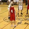 20041222 Hoops vs  Commack 003