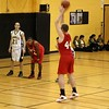 20041222 Hoops vs  Commack 057
