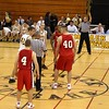 20041222 Hoops vs  Commack 004