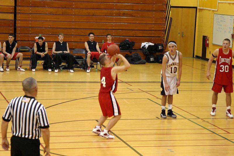 20041222 Hoops vs  Commack 184
