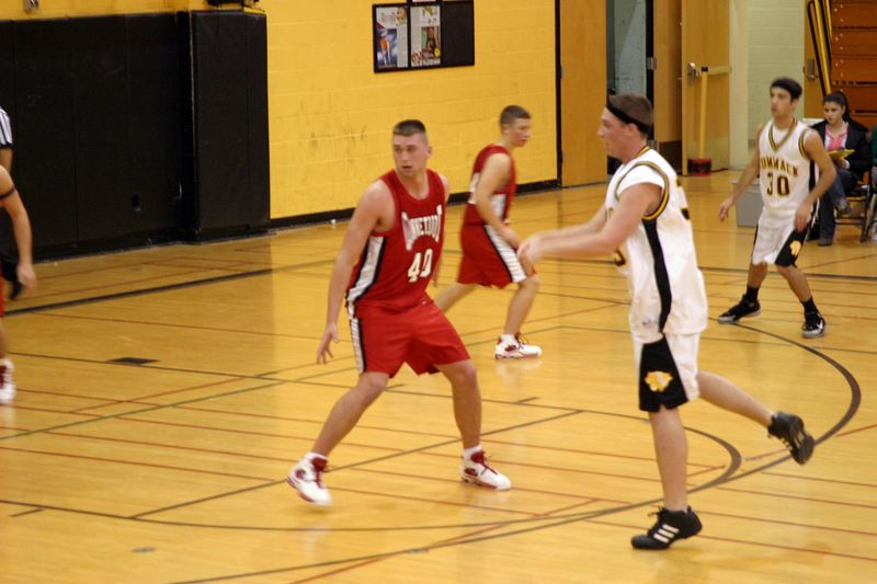 20041222 Hoops vs  Commack 172