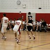 20041228 Hoops vs  Patchogue-Medford 021