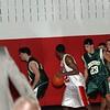 20041230 Hoops vs  Lindenhurst 009