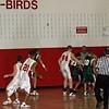 20041230 Hoops vs  Lindenhurst 015