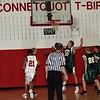 20041230 Hoops vs  Lindenhurst 020