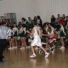 20041230 Hoops vs  Lindenhurst 019